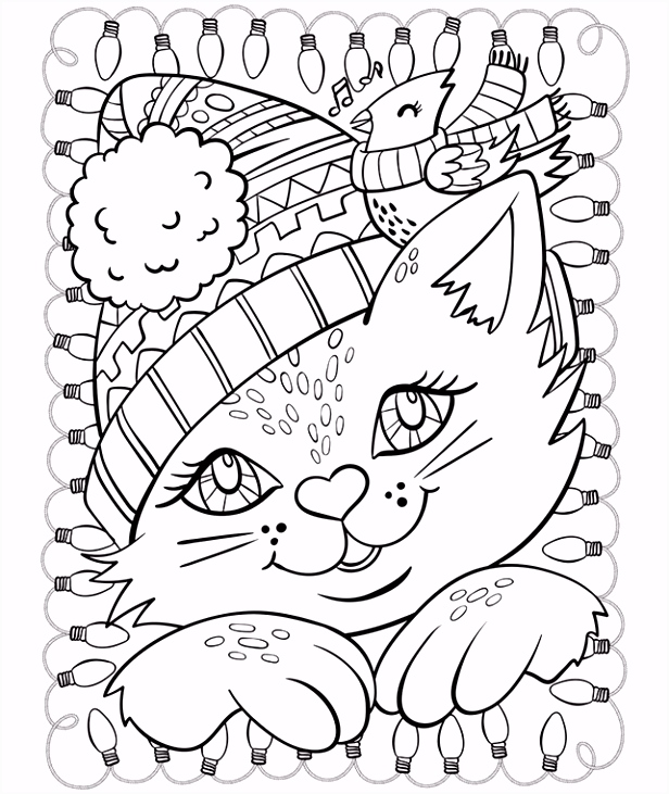 56 Awesome Finding Nemo Coloring Page Dannerchonoles