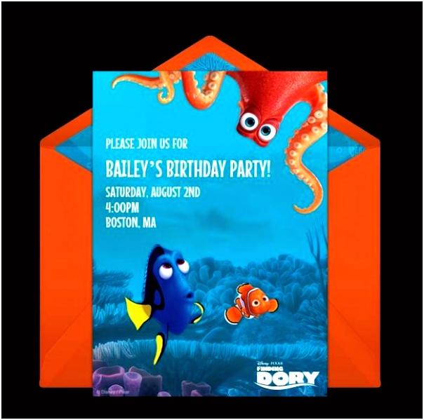 Nemo Coloring Pages Unique 23 Coloring Pages Superheroes giant tours