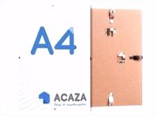Fotolijsten Shop Acaza