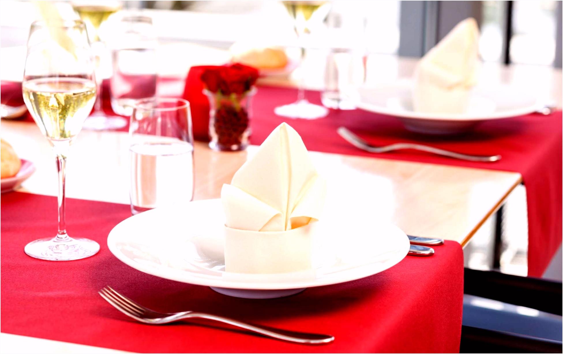 Tafeldecoratie handige tips voor het opmaken van uw feesttafel