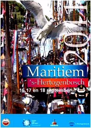 Freeks Wildlife Weken Maritiem 2011 by Jack Van Elten issuu B4bd58fxh8 Zhib6mhov6