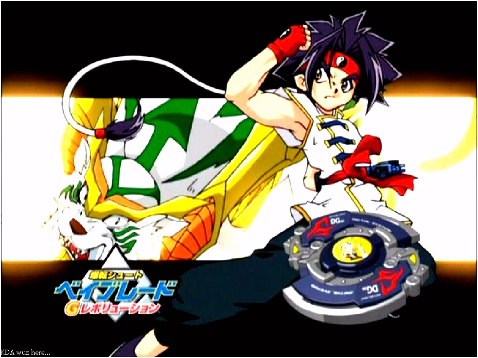 Beyblade images Ray Kon HD wallpaper and background photos