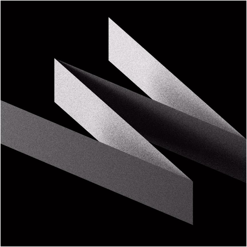 G force Kleurplaten En Wallpapers Wired T7yb08ktk8 E4xv55aawu