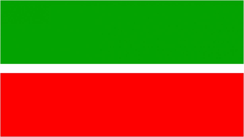 Gastronaut Kleurwedstrijd Bandera De Tartaristán Rusia Flag Of Tatarstan Russia B4dr75jor8 Jhequ6bvk6