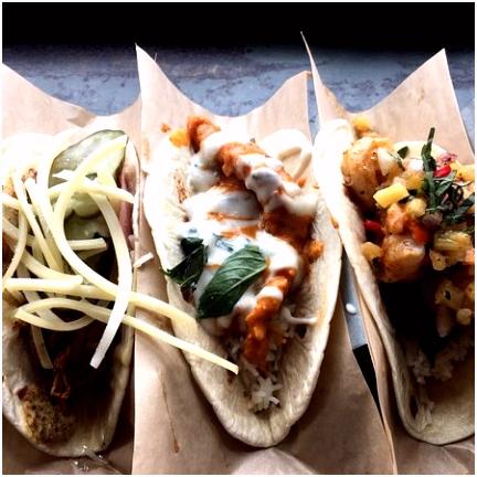THE 10 BEST Restaurants in Dallas 2018 TripAdvisor