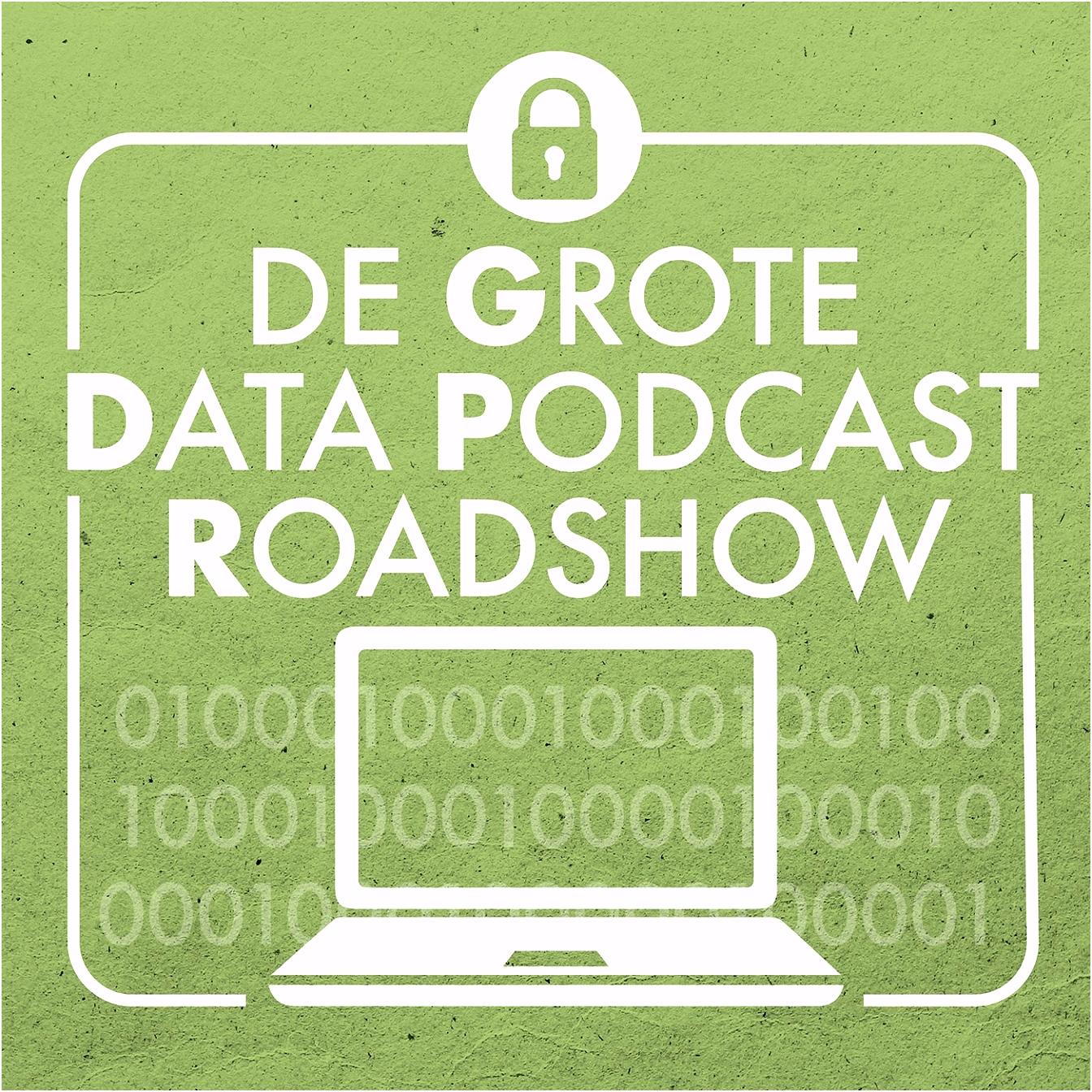 Podcast Luisteren PodNL de Beste Nederlandstalige podcasts