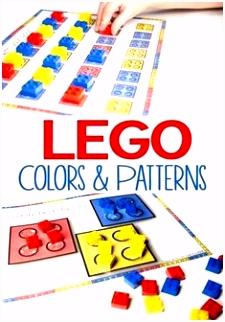 955 beste afbeeldingen van kleur en vorm in 2018 Kindergarten math