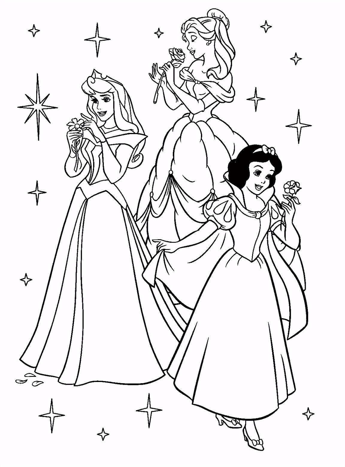 20 Idee Kerst Kleurplaat Disney Prinses Win Charles