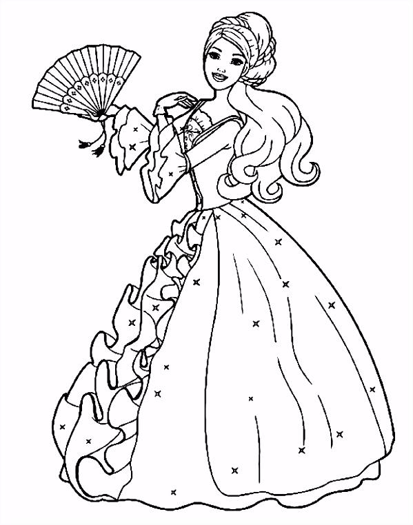 Disney Prinses Kleurplaat Pin Hard Kleurplaat Disney Prinses