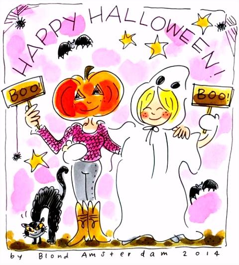 259 best Halloween images on Pinterest