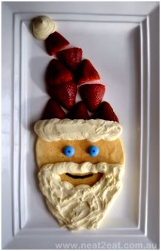 753 best funfood images on Pinterest