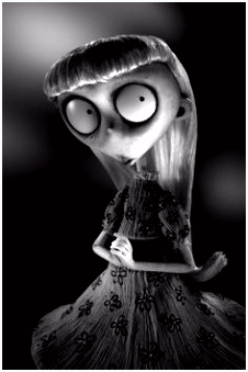 Griezelen Met Frankenweenie 137 Best Wallpaper Images On Pinterest In 2018 W1px66ibr5 Evbq66kfw6