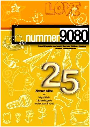 December 2010 by Nummer9080 issuu