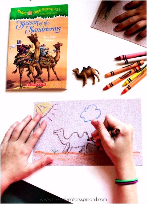 Read Make and Do 54 fun & easy ideas for kids