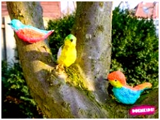 58 beste afbeeldingen van Natuur Om Bricolage en Crafts for kids