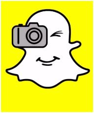 8 geheime Snapchat functies je sowieso wil weten