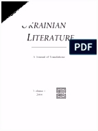Harvard Ukrainian Stu s Volume III IV Part 1 1979 1980 PDF