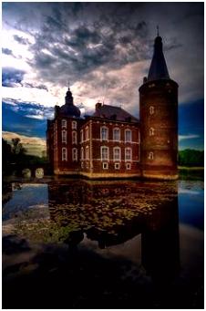 153 best Netherlands images on Pinterest