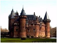 Kasteel Hoensbroek 35 Beste Afbeeldingen Van Kastelen Middeleeuwen Nederland In 2018 N4os58kon8 N6zfmhome5