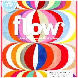 Flow Magazine flowmagazine op Pinterest