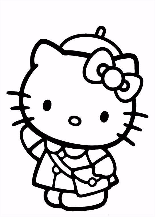 1973 hello kitty