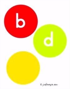 1394 beste afbeeldingen van Spelletjes Inloop Math games