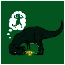 Kleur T Rex the 50 Best Funny Stuff Images On Pinterest E8pm75txa3 Uvpbh5jak6