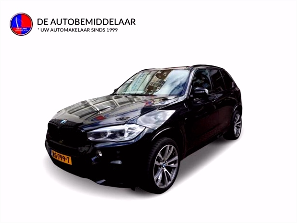 Kleuren Sport Bmw X5 Gebruikt Diesel In Rotterdam Van € 44 940 X4ib75nde2 U2hfvshfr4