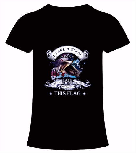 Landmacht T shirts Koop gepersonaliseerde Landmacht T shirts