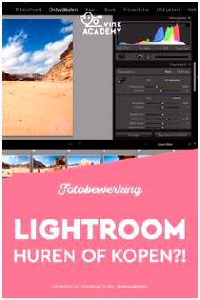 49 beste afbeeldingen van Lightroom shop en fotobewerking in