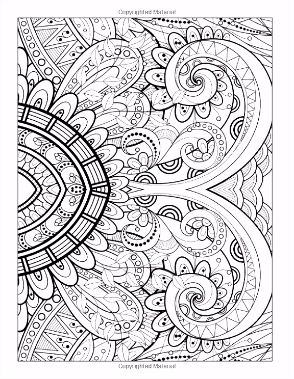 Anna Da Colorare – Swear Word Coloring Pages Printable Free New Best