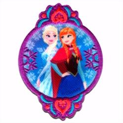 Cinderella PNG & Cinderella Transparent Clipart Free Download