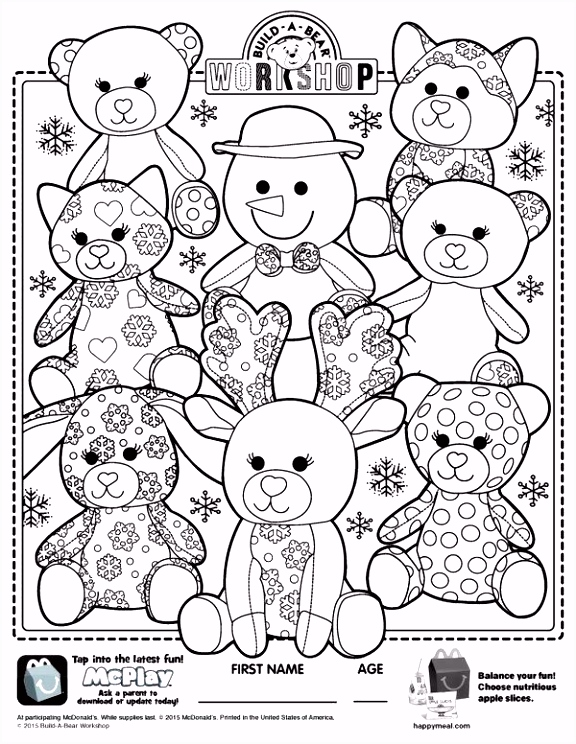 Fun Colouring Pages line 13 s Eco Coloring Page