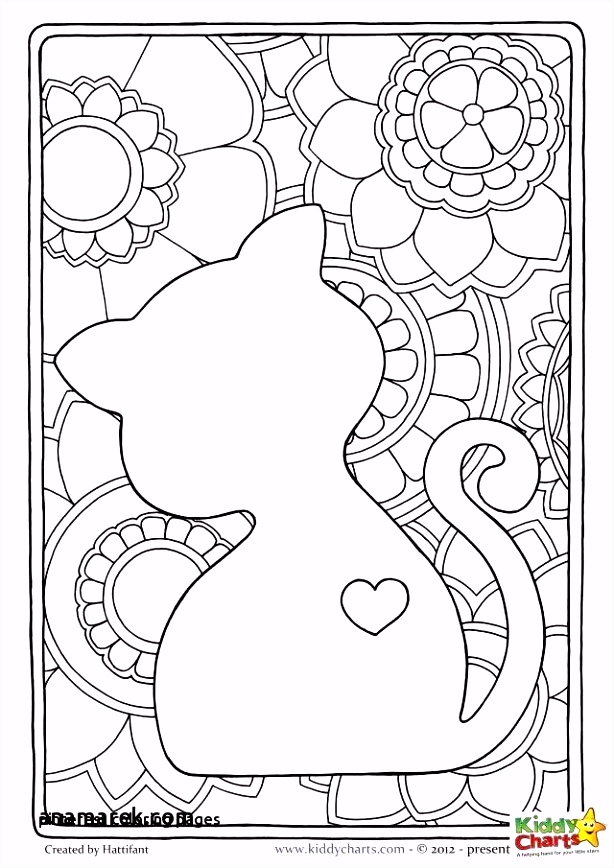 28 Inspirational Free Printable Christmas Coloring Pages Inspiration