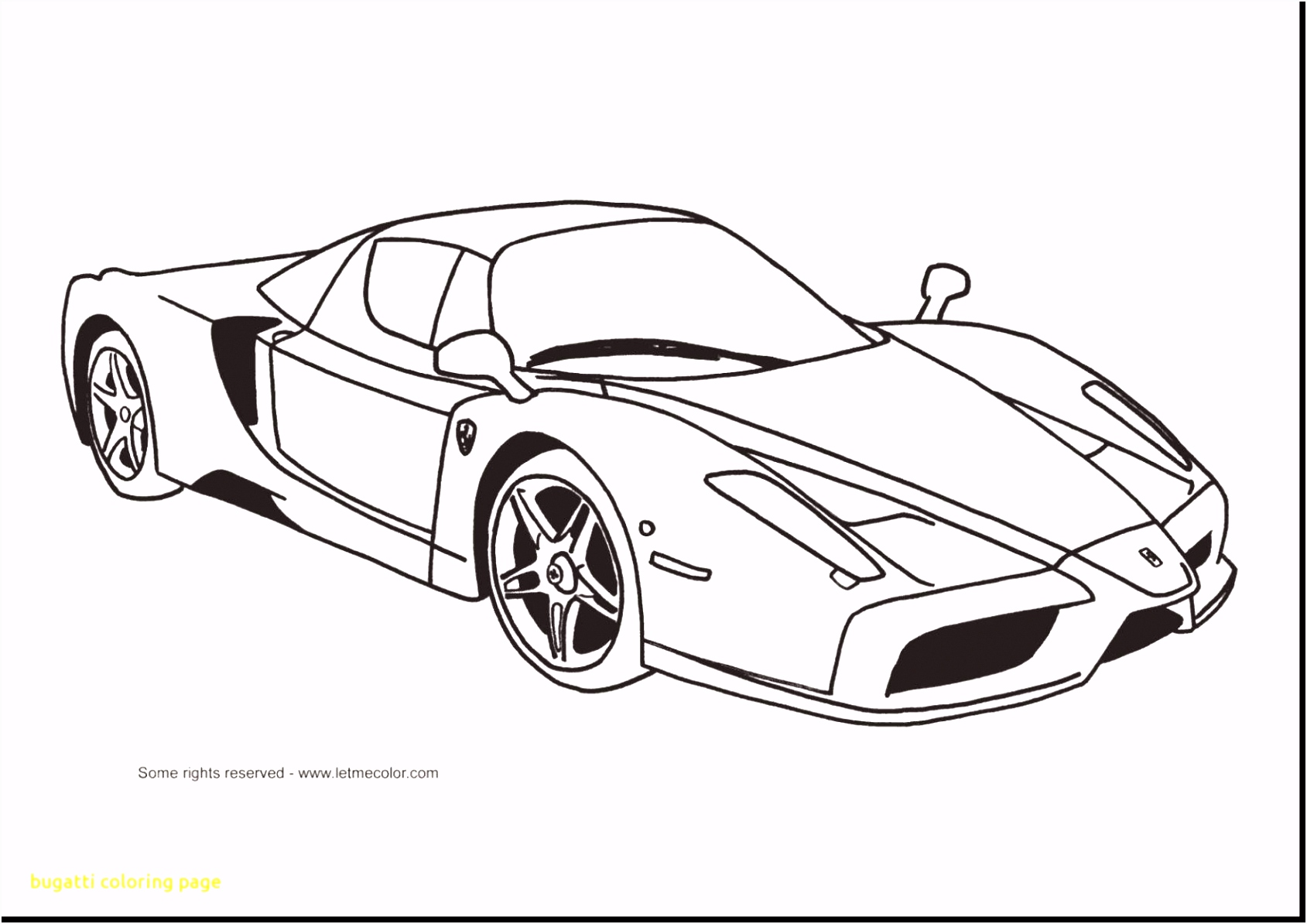 Race Car Coloring Coloring Cars New Race Car Pages Luxury
