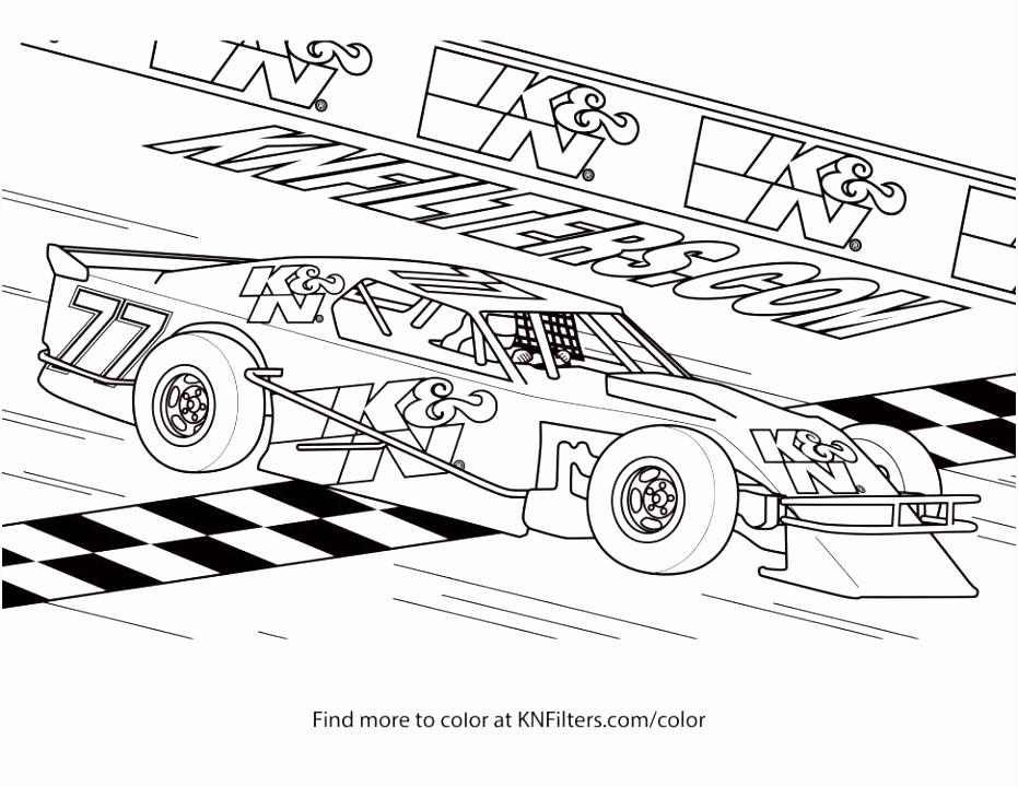 Elegant Cool Cars To Draw