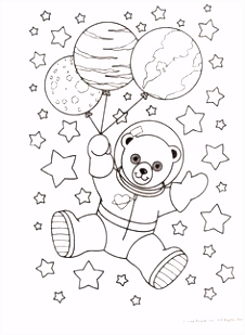 11 best weird coloring pages images on Pinterest