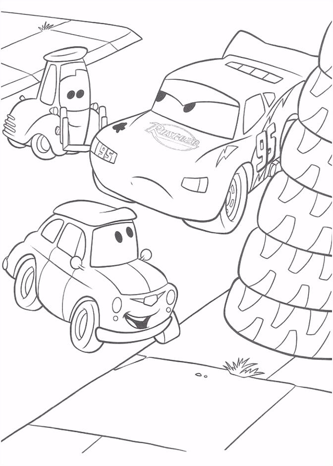 Kleurplaat Bliksem Queen Kleurplaat Cars Pixar Bliksem Guido En Luigi Z1iq84nsv5 Q5bd62uthu