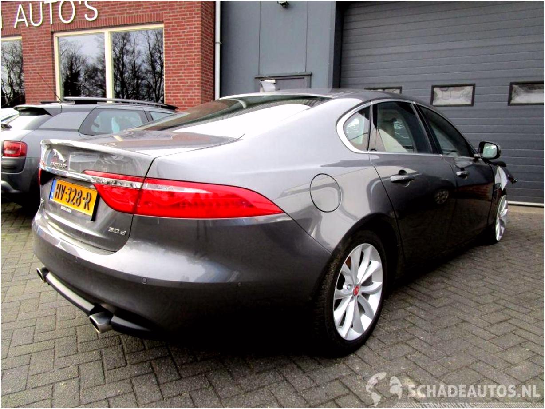 Kleurplaat Boerderij Jaguar Xf Portfolio Xf 3 0d 221kw Automaat Leer Clima Navigatie F3eg54irt7 Bhvyu6klg6