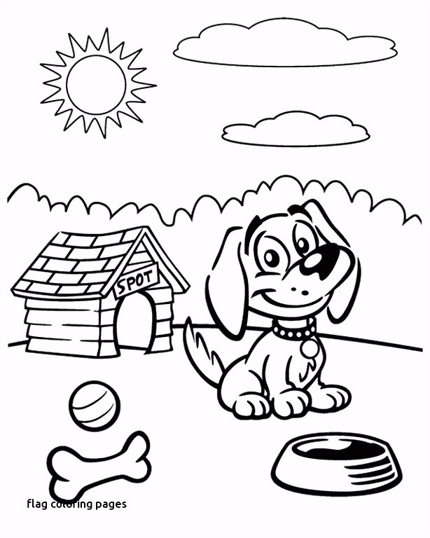 Free Printable Colouring Sheets Amazing Christmas Coloring Page Free
