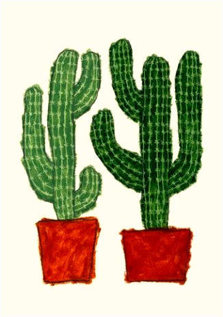 51 best Cactus images on Pinterest