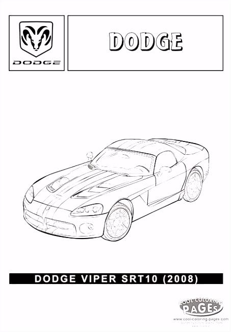 Coloring Car Best Race Car Coloring Pages