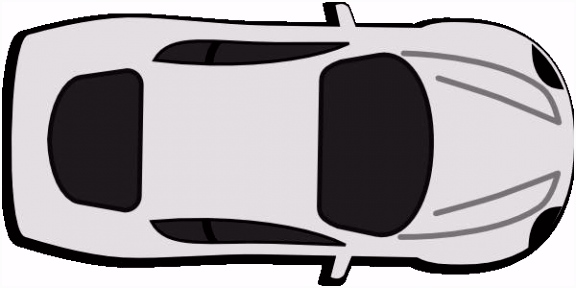 Kleurplaat Cars 3 Racecars Coloring Pages New Coloring Pages Race Cars Coloring Pages E3bh93fvj5 Cmrz0mkhts