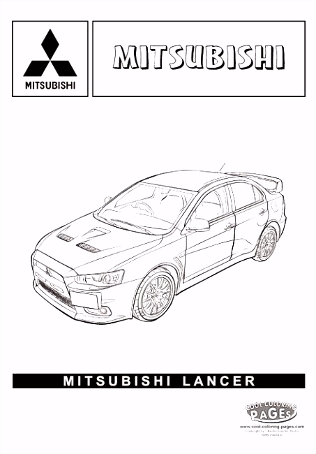 Cars Colour In Pages Luxury Coloring Pages Cars Kleurplaat Cars 0d
