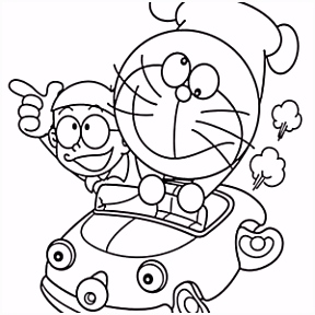 Kleurplaat Cars Race Car Coloring Pages Luxury Kleurplaat Cars 0d – Weekofoutrage W5pm26oat6 Y6bo2ugid2