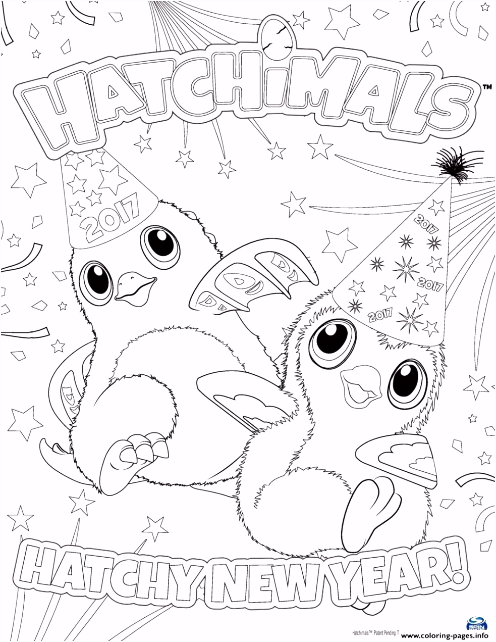 """Hatchimals Review Check Out Before You Buy Mac""""s"""