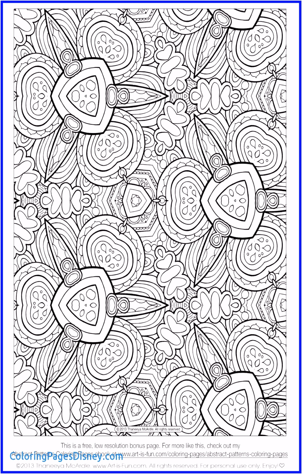 Coloring Games for Adults Free Fun Things to Color