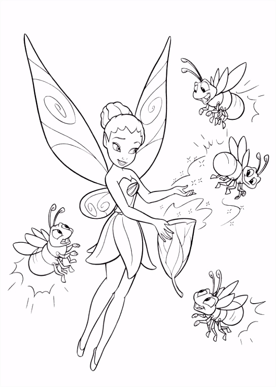 The most amazing site for coloring pages Crafts