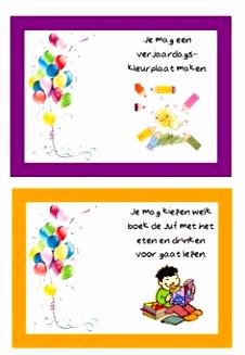 565 beste afbeeldingen van feest in 2018 Birthday cards Drawings