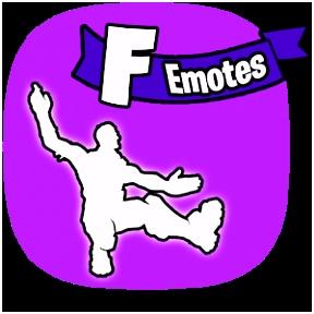 Download Fortnite Dance Emotes Videos APK latest version app for